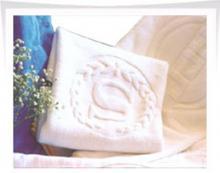 供应宾馆毛巾系列