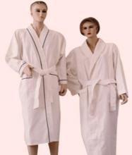 供应浴衣毛巾系列