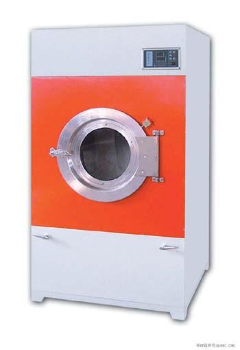 供应服装烘干机