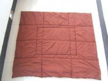 供应毯子2