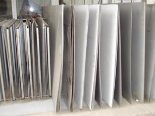 供应各种不锈钢板材