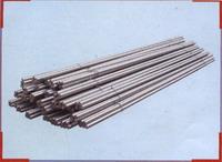 供应各种不锈钢棒材
