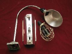 供应电工类产品