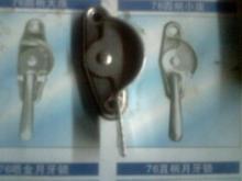 供应不锈钢月牙锁