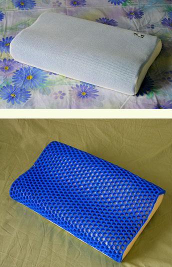 硅胶枕价格图片
