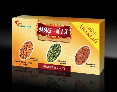 食品包装设计图片_食品包装设计图片大全
