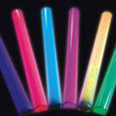 供应LED点光源