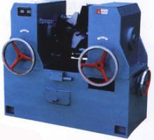 供应冷轧机