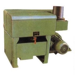 供应200水箱式拉丝机