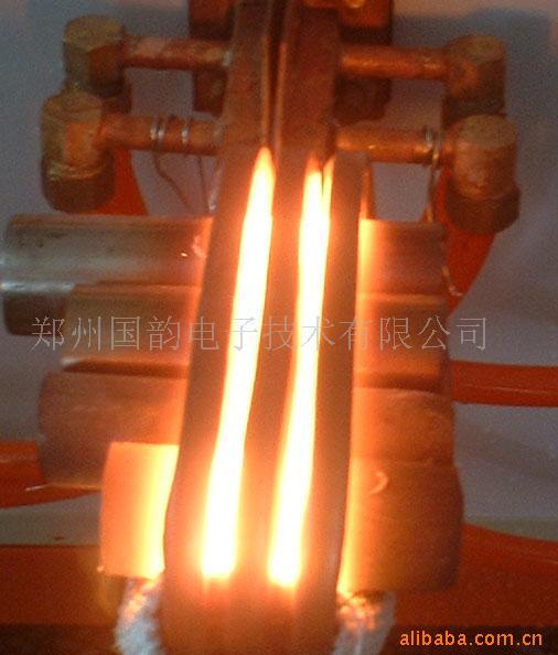 供应高强度螺栓热镦设备批发