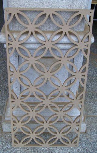供应欧式装修木雕墙线雕花