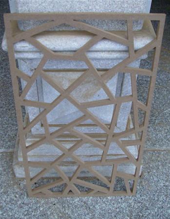 欧式木雕图片|欧式木雕样板图|欧式木雕效果图