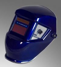 供应焊工防护用品