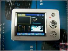 供应录像机
