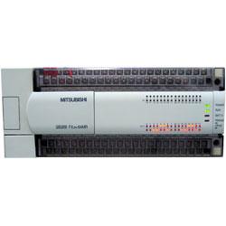 供应三菱PLC(FX2N
