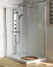供应沐浴房