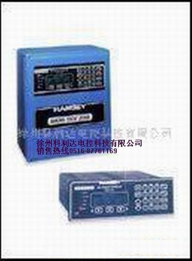 供应MT2105 MT2105称重控制 MT2105称重控制器