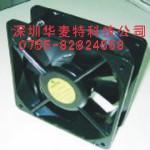 供应日本IKURA风扇