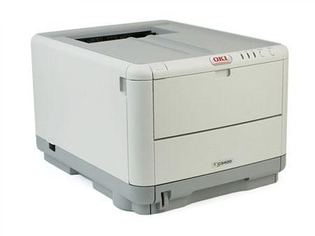 惠普打印机维修中心图片_惠普打印机维修中心