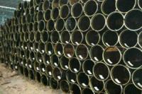 直缝钢管_河北直缝钢管厂家_直缝钢管销售_河北直缝钢管厂家直销
