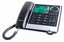 供应高科录音电话机