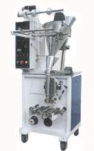 供应粉剂包装机械