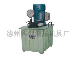供应DSD电动泵电动油泵