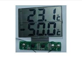 TNLCD液晶屏图片