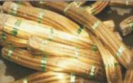 深圳收废铜,黄铜,紫铜,磷铜,青铜等13928440523