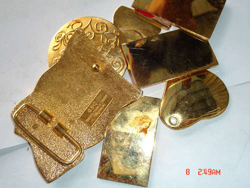 高价收深圳废镀金,镀银,镀锌13928440523