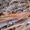 深圳回收废电线13928440523