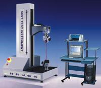 供应天津塑料薄膜试验机