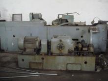 供应L6120卧式拉床