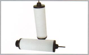 供应法国莱宝真空泵SV100B油雾分离器