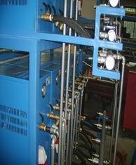 供应橡塑机械控温机