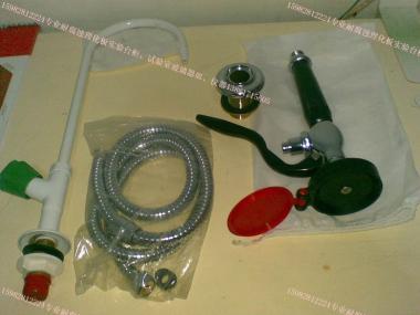 成都洗眼器图片/成都洗眼器样板图 (1)