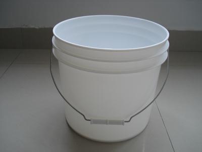 塑料桶厂塑料桶 供应塑料桶(罐)苏州塑料桶生产厂家