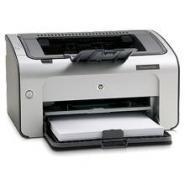 供应HP打印机HPLaserJet1008黑白激光打印机