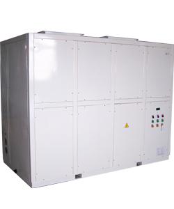 供应恒温恒湿空调机组