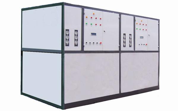 供应低温型恒温恒湿空调机组