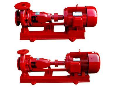 消防水泵图片_消防水泵图片大全