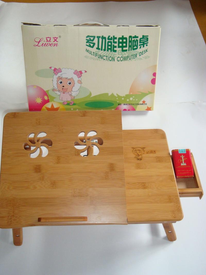 竹木工艺品1图片