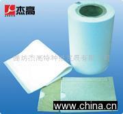 电池棉纸图片