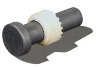 供应楼承板焊钉,钢承板焊钉瓷环,楼层板焊钉(图)批发