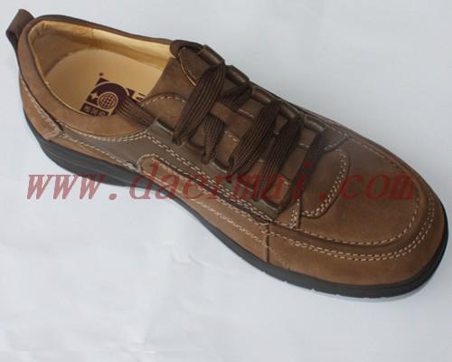 男鞋品牌大全_达尔迈品牌男鞋商务休闲皮鞋报价、图片、行情_达尔迈品牌男鞋