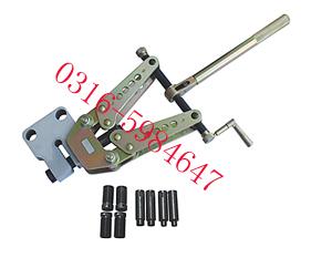 供应手动机械冲孔机 手动机械冲孔机 打孔器 手动机械冲孔机 开孔器批发