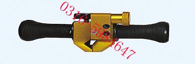 供应高压电缆绝缘层剥皮器 高压电缆绝缘层剥皮器 导线剥线钳批发