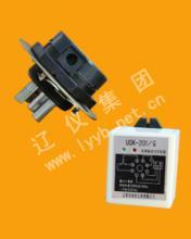 供应电接触液位控制器