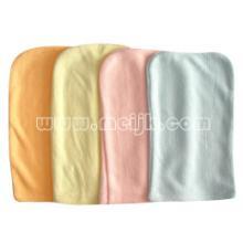 供应礼品套装美家康沐浴手套