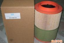 供应阿特拉斯压缩机空气过滤器芯